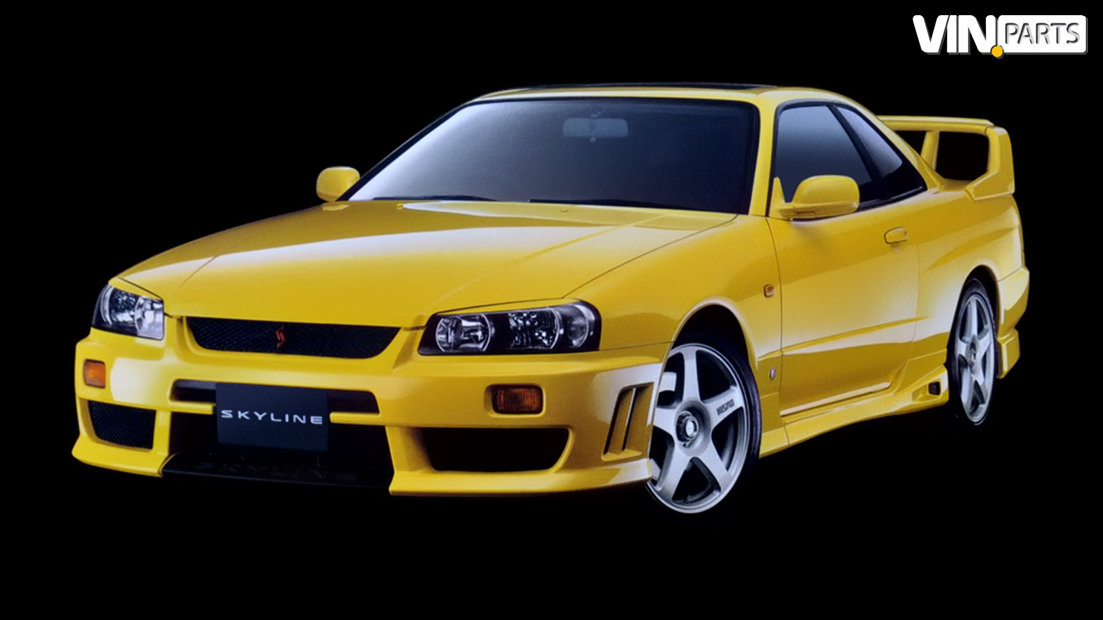 nissan_skyline_25gt_turbo_coupe_aero_package