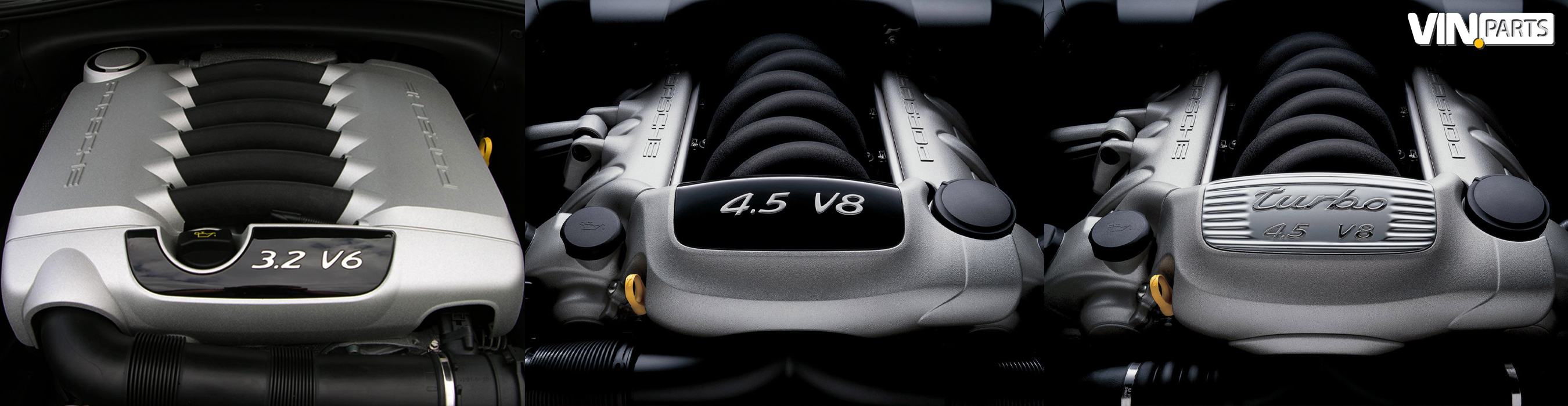 porsche_cayenne_955_engines